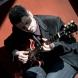 Renato Podestà - Georgia Ciavatta Quintet