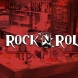 Rock'n'roll Rho