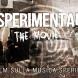 Solchi Sperimentali - The Movie