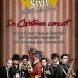 Spaghetti Style swing band -  in Christmas Concert