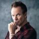 Sting: annunciate le date del tour 2020, c'è anche Parma