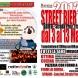 Street Bier Fest 2012