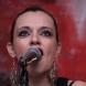 Nicoletta Taricani: Globuli Rossi - 1° Videoclip Ufficiale