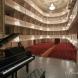 Teatro Comunale Ruggero Ruggeri