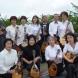 Seminario e Workshop Orchestrale Dolce Visione