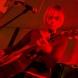 The Burn The Truth The Lies: il nuovo album di Vanessa Peters