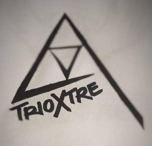TrioxTre