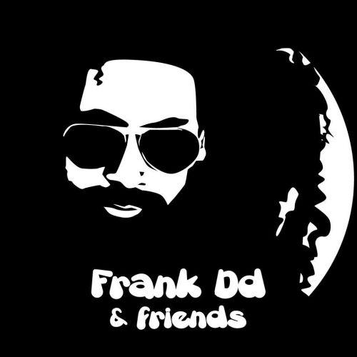 FrankDd&Friends