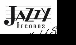 Jazzy Records