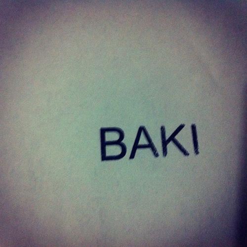 bakidj
