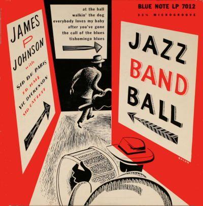 Jazz Team Brescia