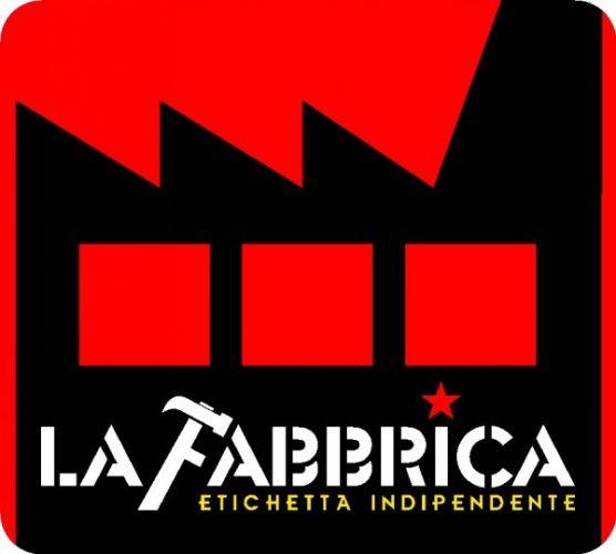 lafabbrica07