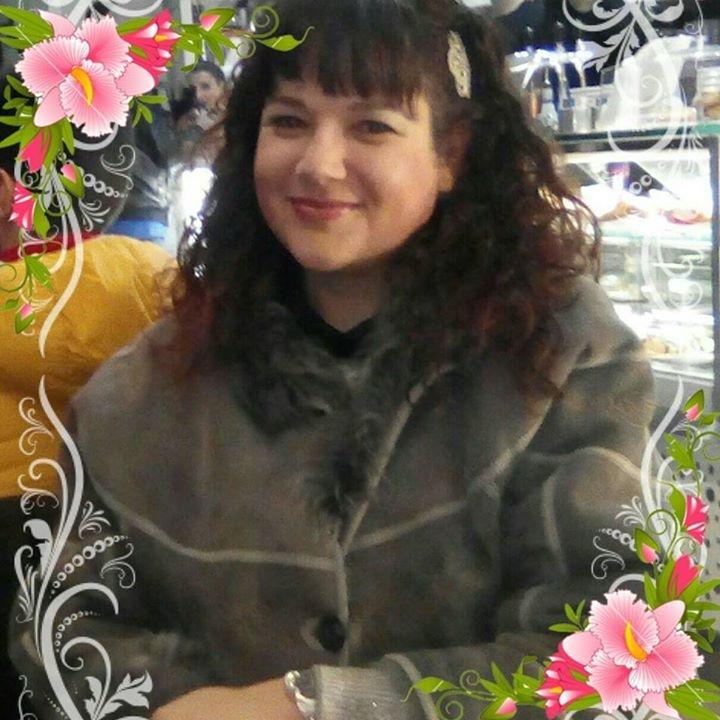 Marina Nardo
