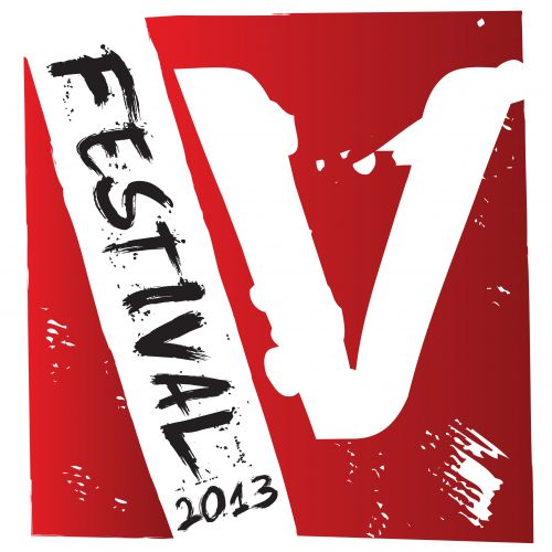 LazioWave Festival