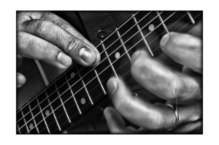 guitarevents