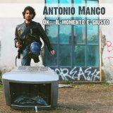 Antonio Manco