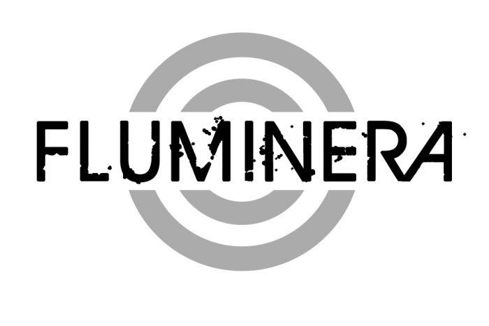 FLUMINERA