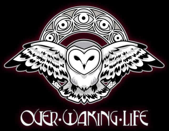 OverWakingLife