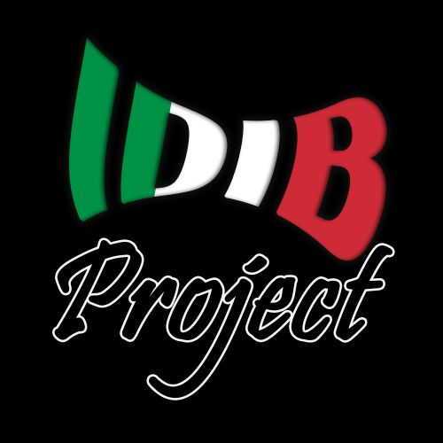 IDIB PROJECT