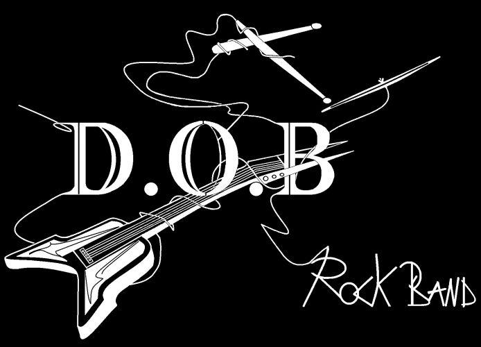 D.o.B Rock Band