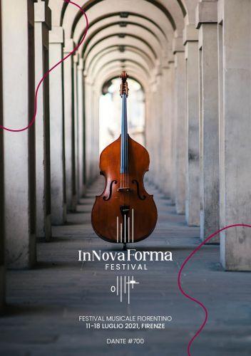 InNova Forma Festival