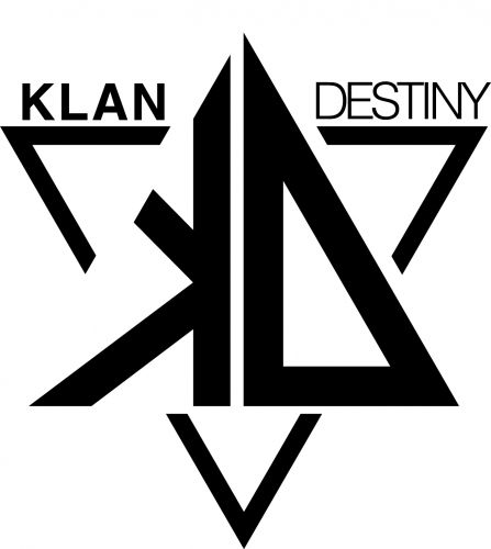 Klan Destiny