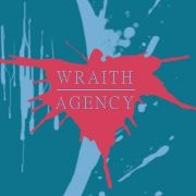 WraithAgency