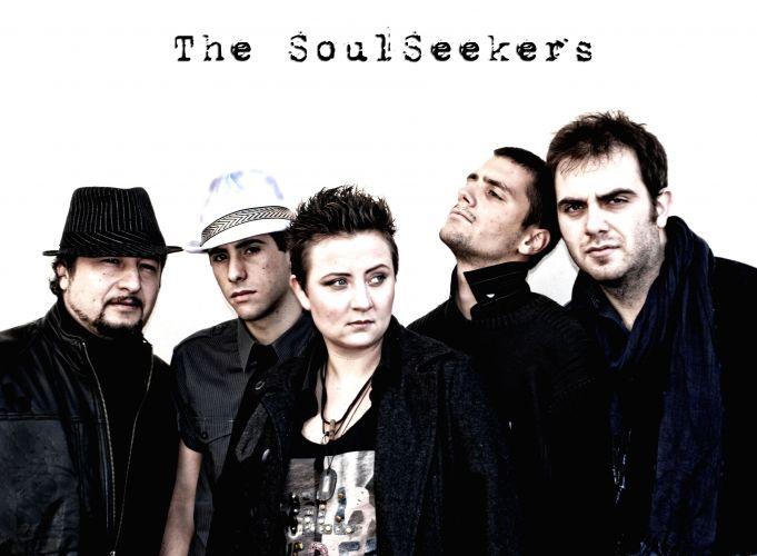 TheSoulSeekers