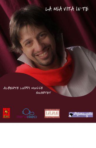 Alberto Luppi Musso