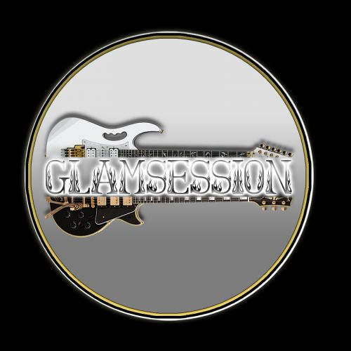 GlamSession