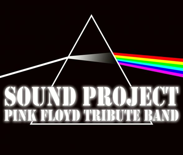 Sound Project