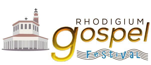 rhodigium