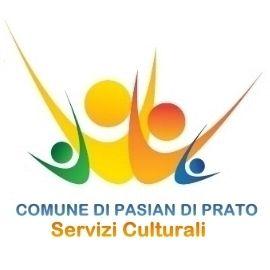 Comune di Pasian di Prato