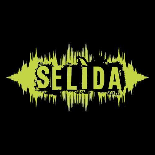 Selìda