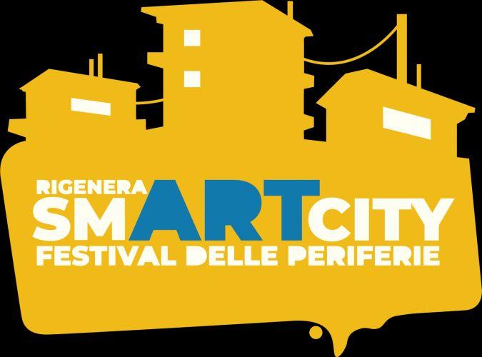 RigeneraSmartCity Festival delle Periferie