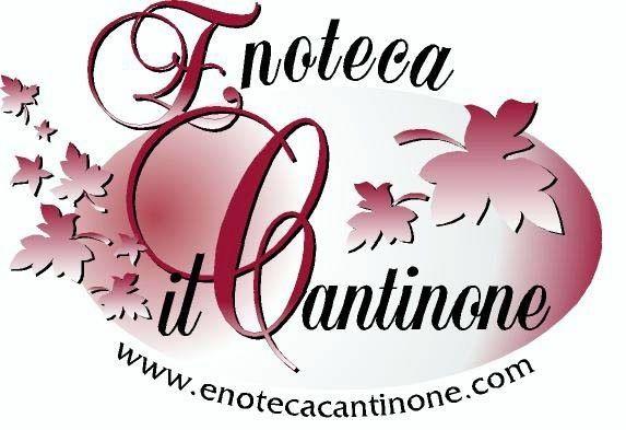 www.enotecacantinone.com