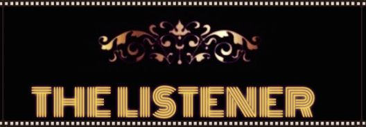 The Listener Club