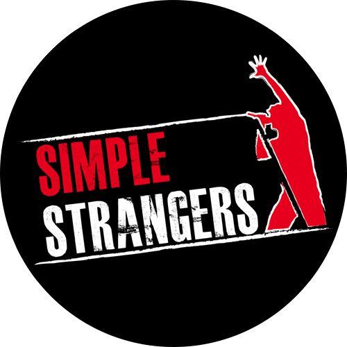 Simple Strangers