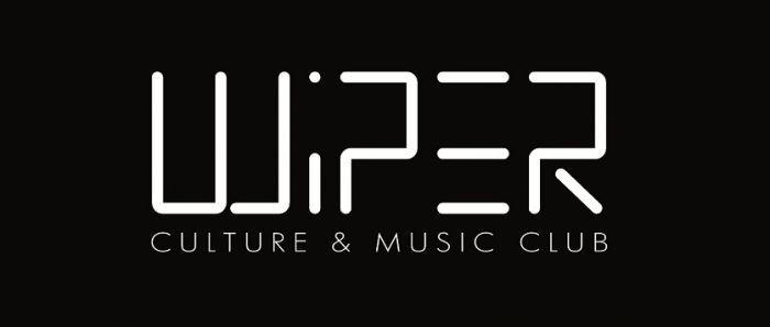 wiperclub