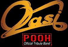 OASI-cover-band-Pooh