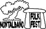 MontalbanoFolkFest