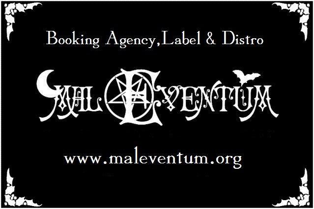 MalEventum