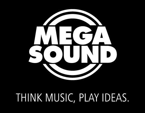 Megasound