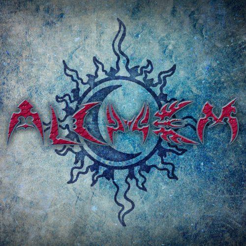 ALCHEM
