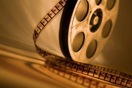 Cinema Teatro Super