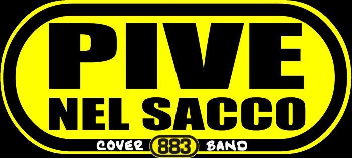 Pive Nel Sacco - 883 cover band