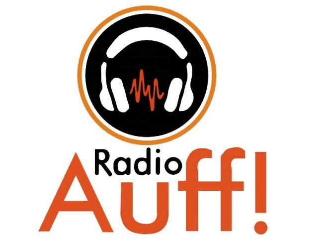 Radio Auff