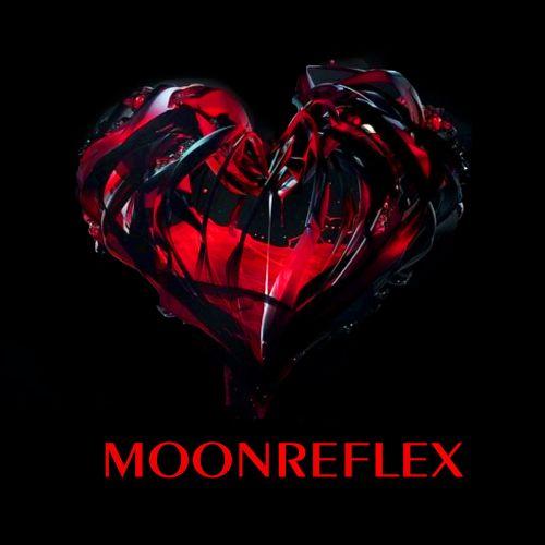 MOONREFLEX
