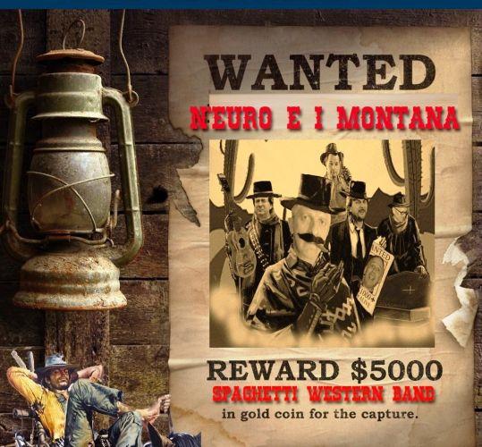 N'Euro e i Montana