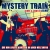 MysteryTrain Boogie & Blues Band